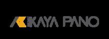 https://kayaelektromekanik.com.tr/wp-content/uploads/2020/07/kayapano-kayaelektro-site-220x80.png