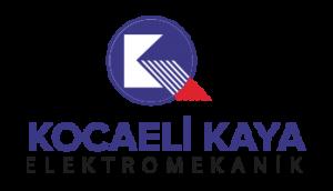 https://kayaelektromekanik.com.tr/wp-content/uploads/2020/07/logo-300x172.png